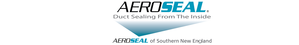 Aeroseal Of Southern New England Logo